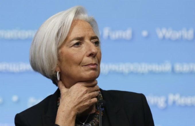 FMI: ¿vuelven las recetas?