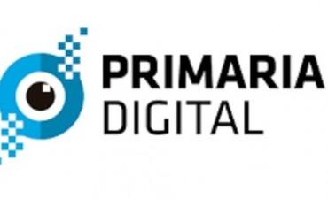 IV Encuentro de Fortalecimiento Pedagógico Primaria Digital y Conectar Igualdad
