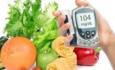 Una dieta baja en calorías puede revertir la diabetes tipo 2