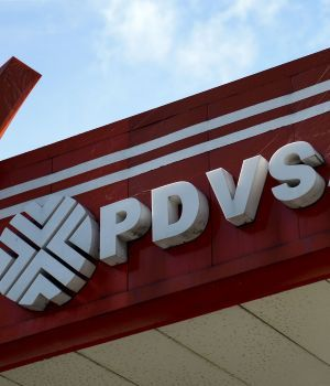 El colmo: Venezuela se queda sin combustible