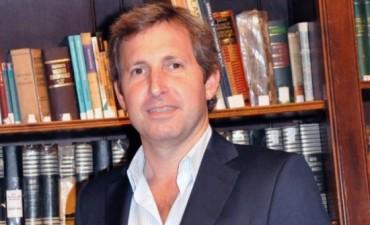 Preocupación en el nuevo Gobierno por los cambios en coparticipación que decretó Cristina