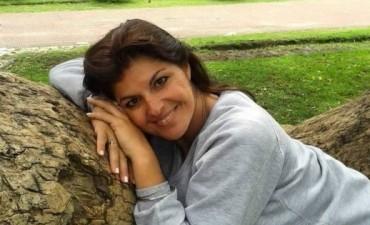 ADN Positivo: Sandra Jr. es hija del Gitano