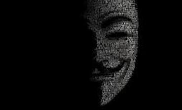 Los hackers mas talentosos son argentinos