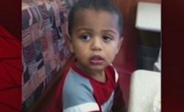 Espeluznante suceso: Mató a su hijo y tiró el cadáver a los chanchos