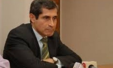 AREDES:La situacion de la provincia es muy ajustada pediran ayuda de la Nación para pagar aguinaldos