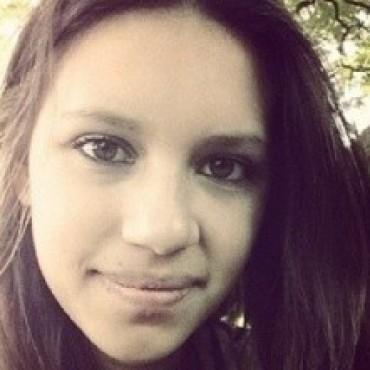 Hallan a la adolescente que estaba desaparecida desde el viernes