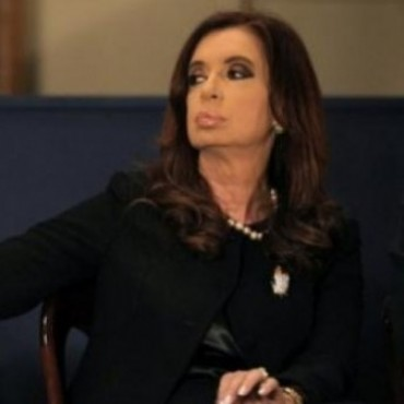 Al final, Cristina no irá a la jura de Macri y el kirchnerismo habla de