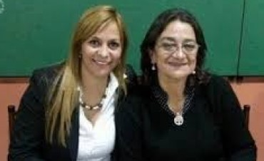 Mañana asume Paulón en Fiambalá,al acto asistiría Lucía Corpacci.