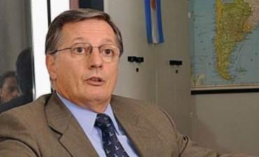 El Gobierno analiza declarar la emergencia energética