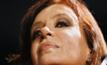 Por qué Cristina Kirchner puede ir presa: Fiscal Rívolo cerca de pedir su imputación