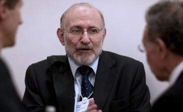 El ex asesor de Scioli respaldó la decisión de levantar el cepo: