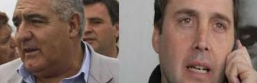 Gutiérrez: Dará de baja a funcionarios de la gestión de Dalmacio Mera