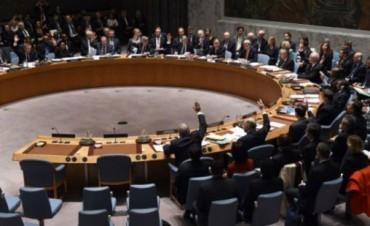 ¿Qué se acordó y qué significa la resolución del Consejo de Seguridad de la ONU sobre Siria?