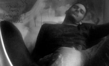 Condenan a cadena perpetua al sommelier acusado de asesinar a su madre