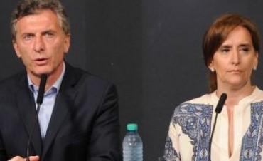 Macri: Si no se corrigen los precios se abrirá la importación