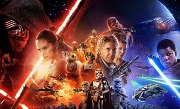 Asesinan a un hombre por contar el final de Star Wars