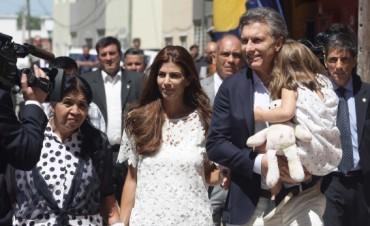 Mauricio Macri envió un especial mensaje navideño a los argentinos