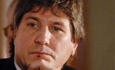 Juez finalizó la investigación contra Boudou por Ciccone: aguarda definición del fiscal