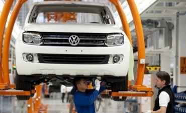 Impuesto a vehículos: reducen a 10% la alícuota y sólo afectará a modelos de más de $ 350 mil