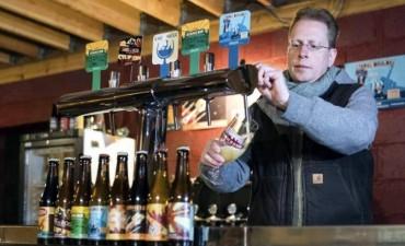 La Cerveza Belga ya es Patrimonio de la Humanidad