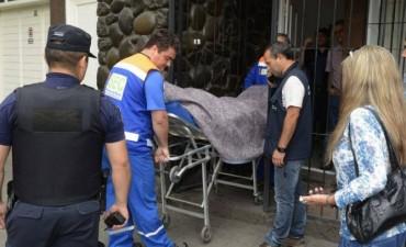 Cirugía de glúteos fatal y un médico detenido
