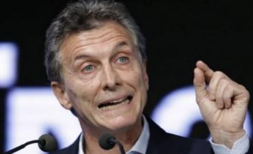 Dos polémicos vetos de Macri antes de terminar el año