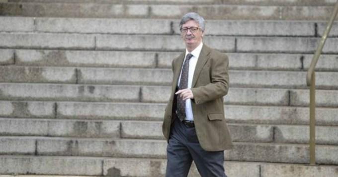 Amenazan a fiscal que investiga la muerte de Nisman