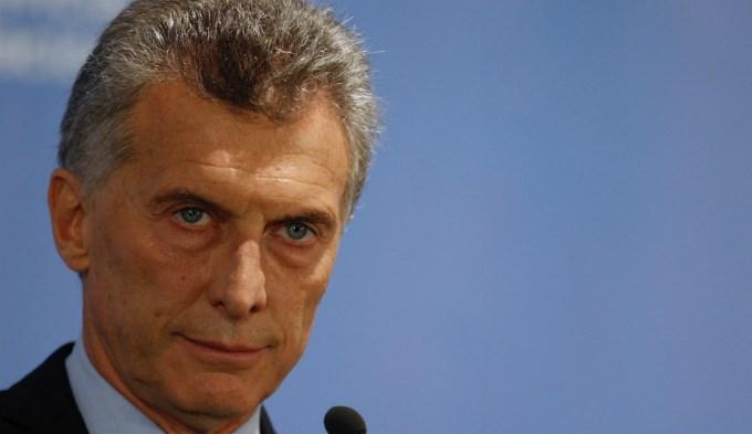 Amplían denuncia por las Offshore: Más problemas para Macri
