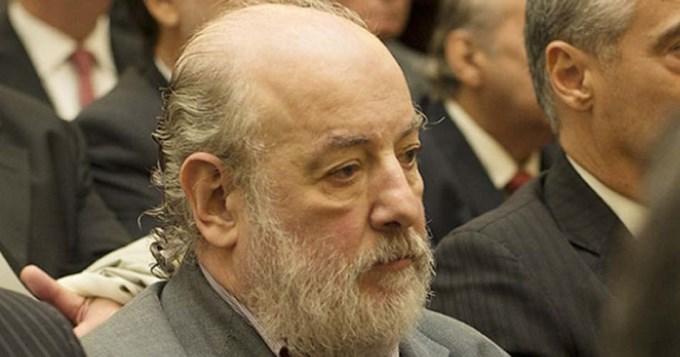 Dólar futuro: Bonadio cerró la investigación y asoma el juicio contra Cristina