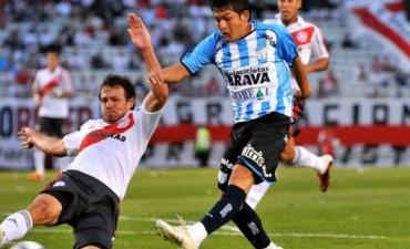 El historial de la Final: Atlético Tucumán sólo le pudo ganar una vez a River