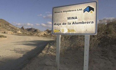 Otro revés judicial contra Minera Alumbrera en una demanda por contaminación