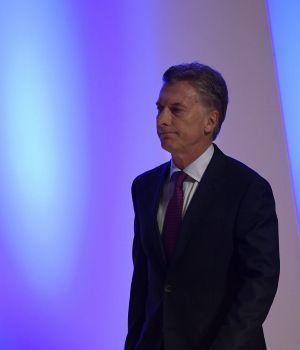 Macri firmó DNU por la reforma y dio marcha atrás