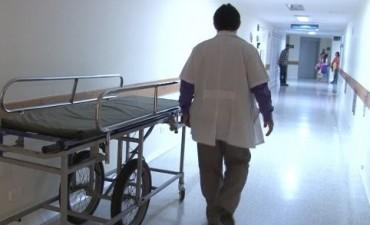 El Médico acusado de abusar de dos pacientes tiene otras 6 denuncias
