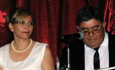 La intendenta Roxana Paulón: Tras el acuerdo, se aprobó la emergencia y nuevo organigrama