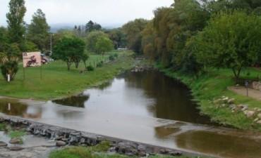 Niña de 12 años murió ahogada en el río Guayamba
