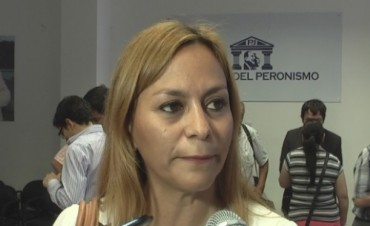 Fiambalá: Paulón convocó a los empleados para hacerles efectivo el pago de $46 pesos.