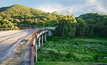 Adolescente de 16 años murió tras ser atropellada camino a Pirquitas