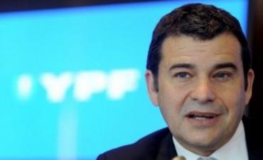 MENDOZA: YPF halló tres nuevos pozos petroleros
