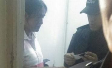 Milagro Sala seguirá detenida y puso fin a su huelga de hambre