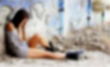 Una adolescente de 13 años denunció que fue abusada sexualmente