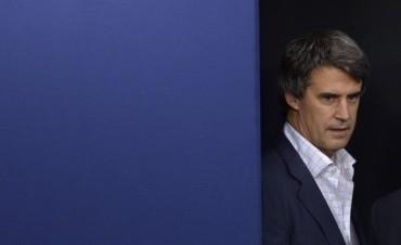 Secretario del Tesoro de EEUU le adelantó a Prat Gay que destrabarán créditos para la Argentina