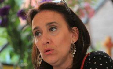 No al Celac: Gabriela Michetti viajará a Quito en lugar de Macri