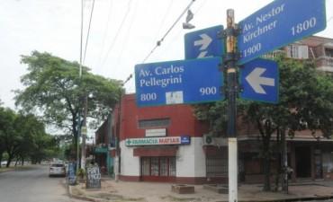 Mataron a un hincha de San Martín a la salida de la cancha