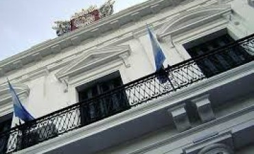 Segun un informe Catamarca es la segunda provincia que paga más empleo público