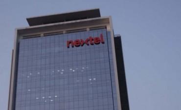 El Grupo Clarín compró el 100% de Nextel e ingresa en el mercado de la telefonía celular