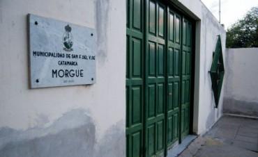 Joven de 18 años se quito la vida en Villa Cubas