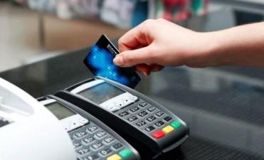 Ya no habrá devolución del 5% del IVA en compras por débito