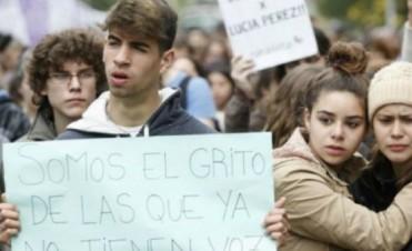Se triplicaron los problemas de salud mental por los despidos desde que gobierna Macri