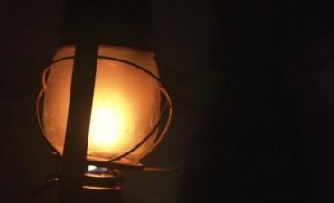 La próxima semana se anunciará el incremento en la tarifa de luz