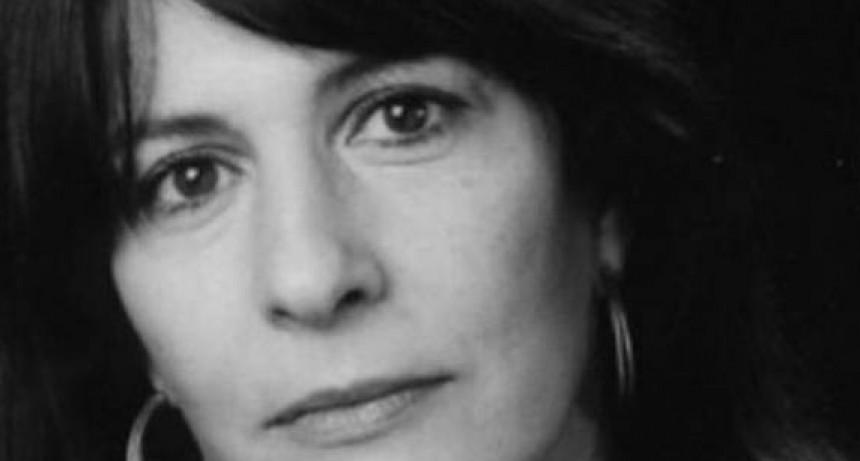 Murió la actriz Mónica Galán